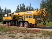 Used Crane TADANO 80t(used crane tadano 80t,second hand truck crane,used hydraulic crane 80T)
