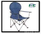 Camping Bell Armchair,folding chair