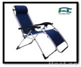 Camping Gravity Lounger,folding chair
