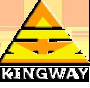 Kingway Stone Inc.