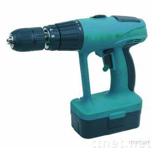 Power Tool/18V Cordless Drill