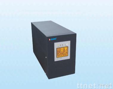 PV Control Inverter 300W-1000W