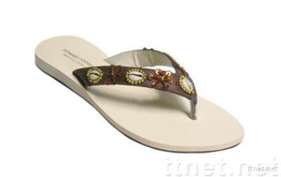 Women Ethnic Sandal