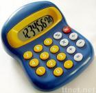 Bread Shape Calculator
