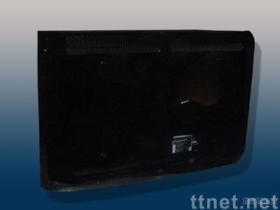 LCD TV Frame