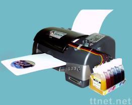印刷機械類
