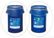 liquid silicone rubber for kitchenware