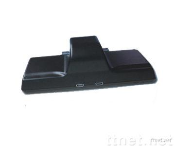 PS3 controller charge cradle