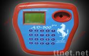 AD900 pro(Auto Key Programmer)