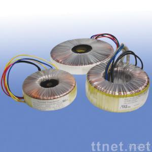 60VA toroidal Power Transfromer