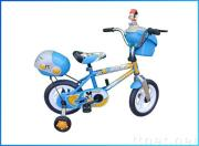 children's vehicle