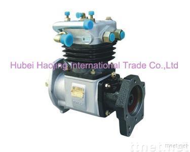 cummins parts air compressor  C3415353