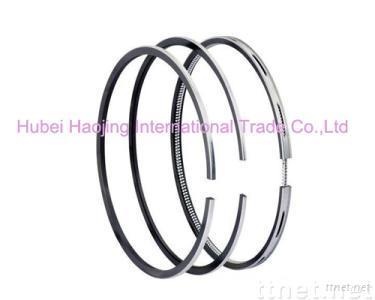 cummins parts piston ring 3948228.3948412.C3921919