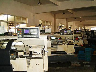 Ningbo CCMS Industrial Co.,Ltd