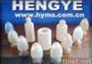 Molecular sieve PSA for H2 Manufacture