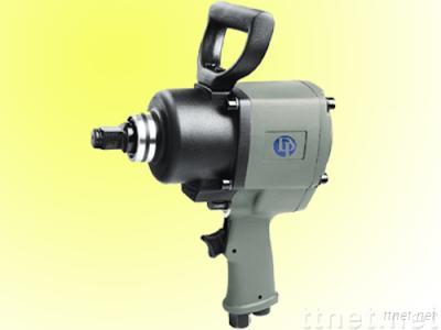 3/4 inch Pneumatic Impact Wrench