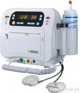 A100B fetal monitor