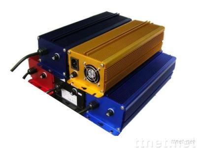 MH/HPS Electronic Ballast (1000W)
