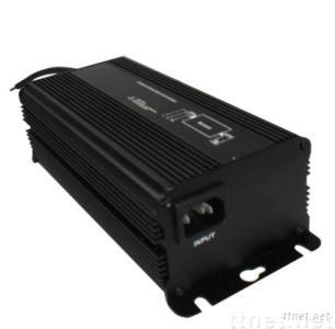 electronic ballast ( HPS/MH 150W)