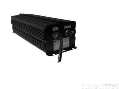 electronic ballast (HPS&MH 600W)