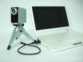 LCoS mini projector
