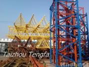 タワークレーンTC5010