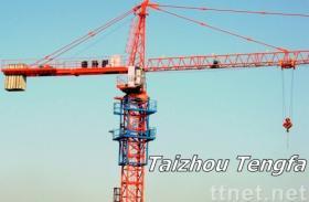 タワークレーンTC6517