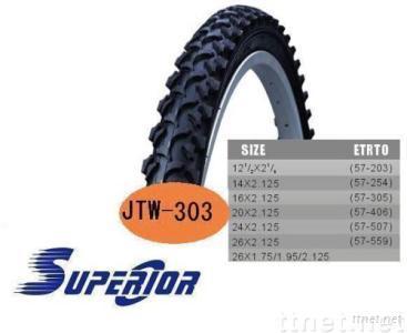 JOETO Mountain  Bicycle Tyres