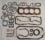 engine overhual kits