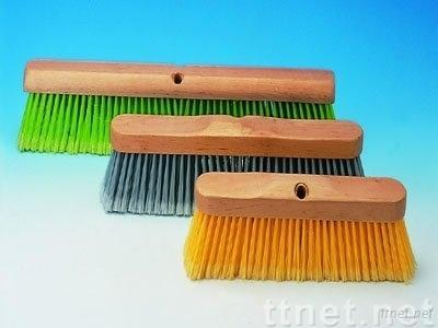 Floor Brushes HF3501/HF3502/HF3503