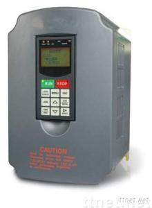 Low Voltage / Medium Voltage frequency changer