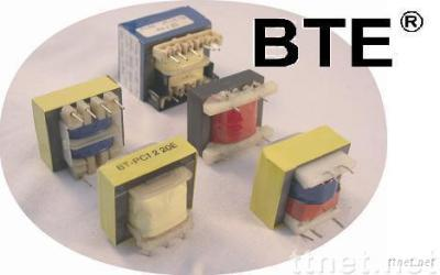 PC Mount Power Transformers