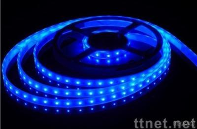 LED super bright flexible  ribbon strip 5050SMD