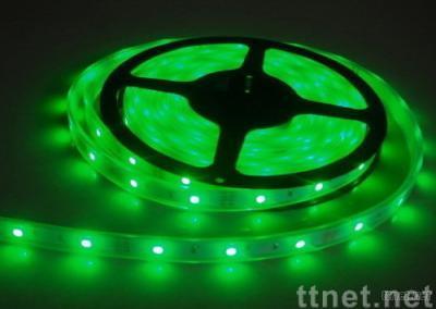 LED flexible ribbon strip 3528SMD