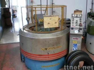 italian Pressing Machinery