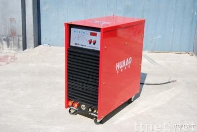 WSME inverter AC-DC pulse argon welding machine