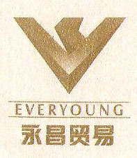 Everyoung (H.K.) Trading Co., Ltd.