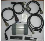 MB-Star2009 Compact4 Diagnostic Scanner for Benz vehicles