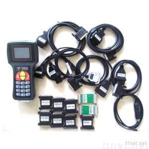 T300 Universal Key Programmer
