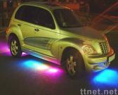 Undercar Light
