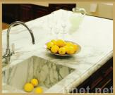 Countertop vanitytop worktop tabletop