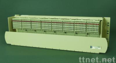 DSX-SME1/T1 Module Type D.D.F