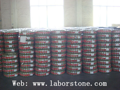 Laborstone Industry Co., Ltd.