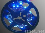 Bande imperméable à l'eau de LED