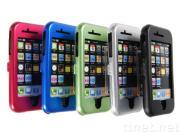 Aluminum case for iPHONE 3G/3GS