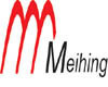 Meihing Technology (HK) Co.,limited