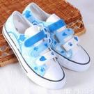 young ladies' favourite casual canvas shoes