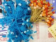 Chinese Knot, Mobile Phone Pendants, Lanyard