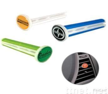 Vent Stick Air Freshner