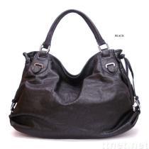 borsa calda di /ladies della borsa di vendita/borsa di modo/borsa di marca